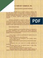 montare.pdf