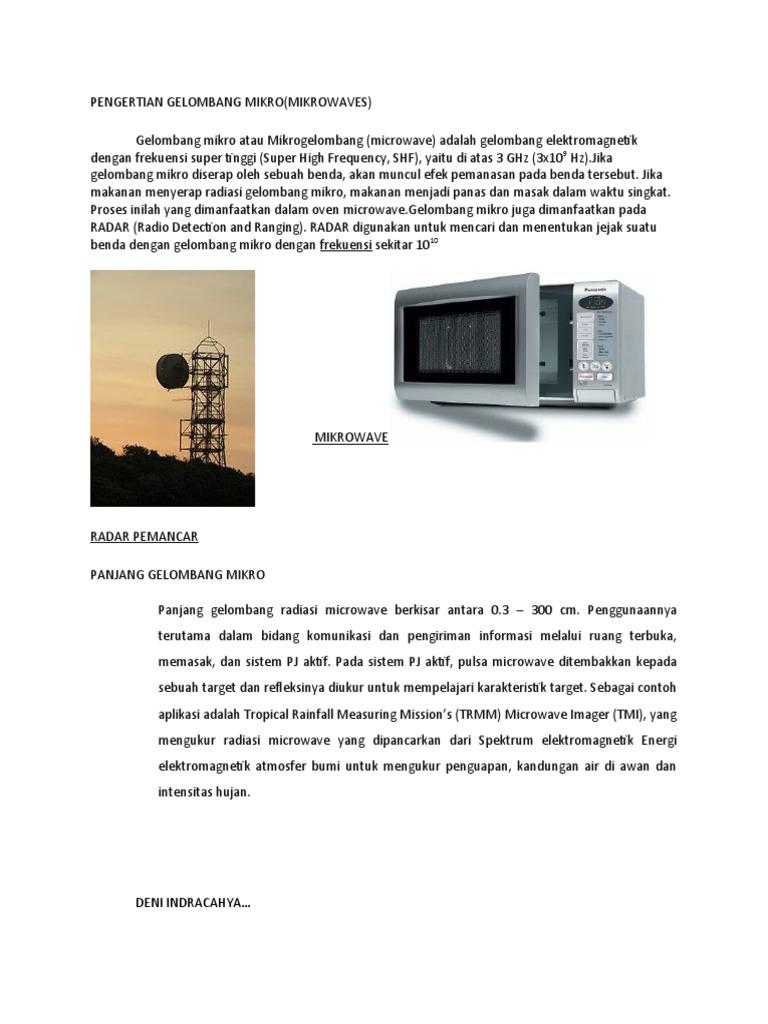 jurnal radiasi elektromagnetik pdf