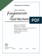 180107908-Solution-Manual-Fundamentals-of-Fluid-Mechanics-4th-Edition.pdf