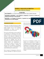 Reclutamiento y selección del personal.pdf