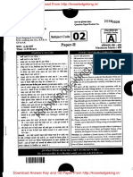 Download RPSC Jr Accountant Second Paper 2015.pdf