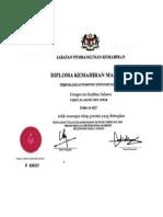 contoh sijil.docx