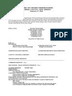 FH-Workshop-Meeting-Minutes-2013-02-27