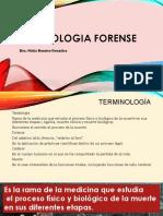 Tanatologia Forense Viernes-2