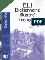 Eli_Dictionnaire_illustre_fr_ex.pdf