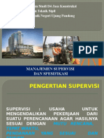 SUPERVISI_SPESIFIKASI 02