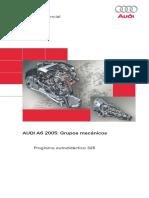 Manual_A64F_Grupos_mecanicos (1)