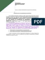 44917_-CAS-72-PICI.docx