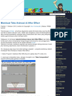 Tutorial-Dan-Belajar-Adobe-After-Effect-AE.pdf