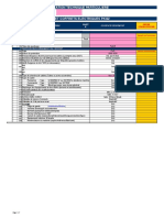 02. en Fr Specification Generale Packages (Partie Eic)