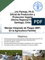 1-pantoja-control-biolaf-FAO-sept2013.2.pdf