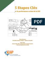 Livre-Blanc-Performance-Achats.pdf