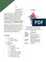cardi.pdf