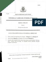 KERTAS PERCUBAAN B.MELAYU MRSM.pdf