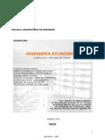 ING.ECON. Guia MDC. Est. casos 2015-0.doc