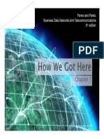 DCN - Chapter 1.pdf