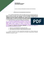 1760874_-CAS-79-_ODH.docx