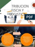 DISTRIBUCION FISICA Y LOGISTICA.pdf