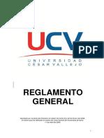 REGLAMENTO GENERAL 2008 UCV .pdf
