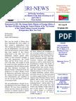 Eri-News Issue 55