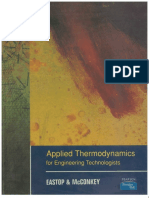 Download by basic thermodynamics pk nag ebook free
