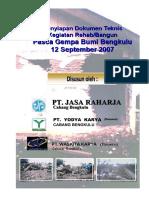Cover Presentasi