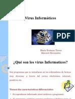 Virus&Antivurus