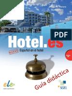 GUIA HOTEL ES_352.pdf
