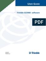 SCS900_31A_UserGde_26166_ENG