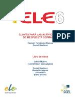 AgELE6 solucionario U1-8_519.pdf