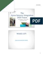 ASI_2020_keynote_9-17-14 DIAPOSITIVAS CONGRESO.pdf