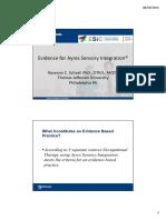 PDF Roseann Schaaf.pdf