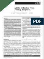 JCPT-2006.pdf