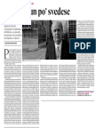 La letteratura al tempo di Adriano Olivetti - Domenica 25.09.2016_8