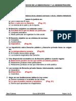 Ejercicios Del Libro Fundamentos 2014-2015