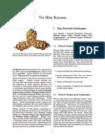 Tri Hita Karana.pdf