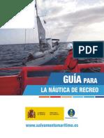 guia-nautica-recreo.pdf