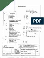 ce-const2-132kv-cb-siemens-2012.pdf wiring PMT.pdf