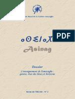Asinag 2 Fr-Ar.pdf