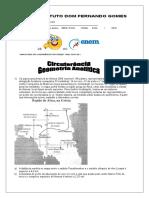 circunferencia - lista de exercicios.doc