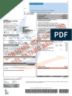 factura-debito-ECOGAS-nro-6741289.pdf
