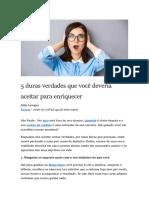 5 duras verdades para enriquecer.pdf