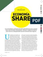 MEDIA Forbes Magazine Sharing