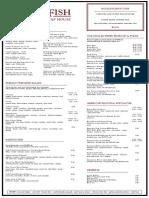 lapuna.pdf