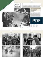 Il reportage 27 - Parigi 1