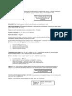 55219955-CULTIVAREA-ARDEIULUI.pdf
