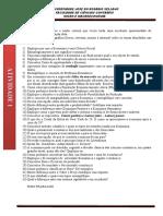 1ª_atividade_da_disciplina_de_economia_[2016_02].pdf