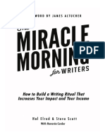Miracle-Morning-for-Writers-PDF.pdf
