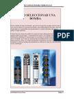 bombas-de-agua-eleccion-y-calculo.pdf