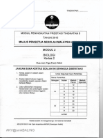 trial-kedah-biologi-spm-2015-k2-soalan